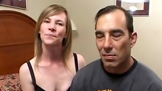 saggy tits videos