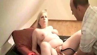 pump videos