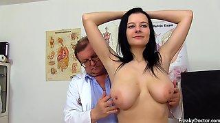 doctor videos